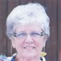 R. Jane Perkins