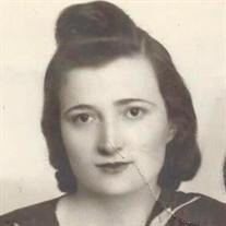 Mrs. Dusanka Kulezic