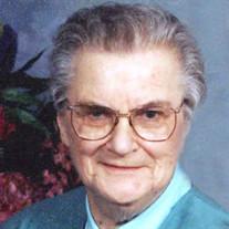 Ellda  Valaske