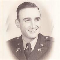 William L. Stone III