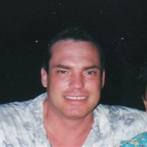 Terence Robert O'Neill