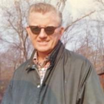 Charles F. Carr