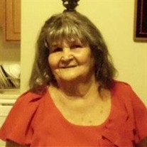Mrs. Gumercinda Matos