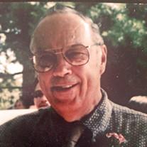 Mr. Robert E. Braman