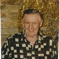Dr.  Aleksey Bobenko DDS