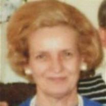Margaret E. Acciavatti