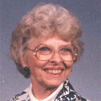 Betty L. Carlan