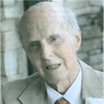 Arnold J. Kreger Jr.