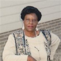 Evelyn Gould