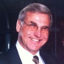 Joseph Cozine