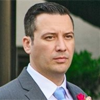 Dragan Skrobonja