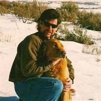 Garry Dennis Coon
