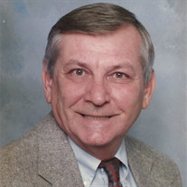 Jon G.  Havern Sr.