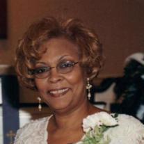 Betty Jean Archer