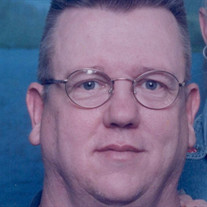 Jeffery Alan Adair Sr.