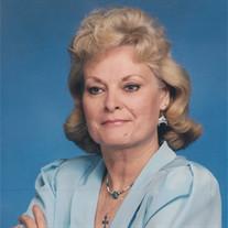 Norma  Jean Medley