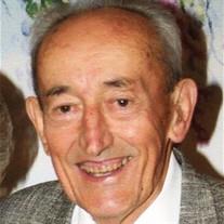 Raymond  J. Sypniewski