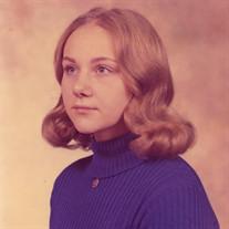 Ms. Marilyn R. Nowakowski