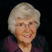 Grace L. Repanich