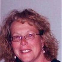 Carol S. Stearns