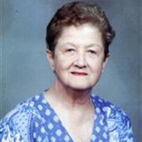 Verla L. Hohl Ayalka