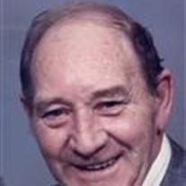 Ben R. Kunkel