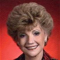 Pamela A. Portell