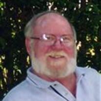 Michael F. DeBlois