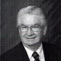 Jack L. Smith