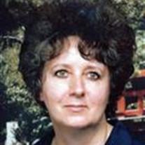 Bonnie L. Allison