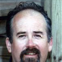 Gregory Eugene McCray