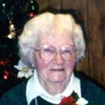 Ruth A. Myers