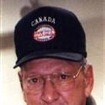 Harold C. Lurkins