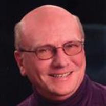 James A. Bussen
