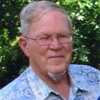 Burnell L. Neumann