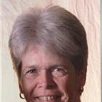 Donna J. Oglesby