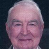 Ronald K. Stoecklin