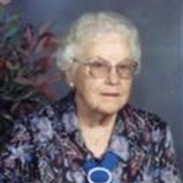 Emma Ledbetter