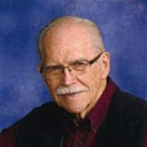 Robert H. Neece