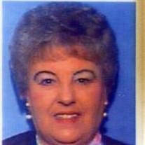 Carol A. Greek
