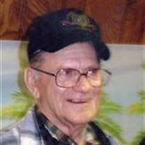 John A. Snider