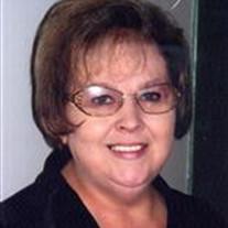 Carol J. Stich