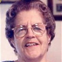 Helen R. Hopkins