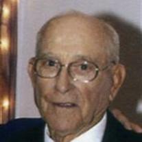 Dale Schaufelberger