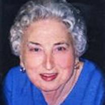 Etheleda Branch Drake