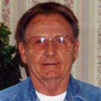 Joseph H. Daniels
