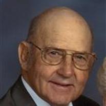 Howard P. Flamm