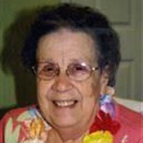 Marie S. Jenkins
