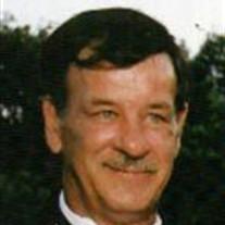 Kenneth Zarecki