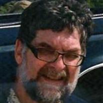 Daniel Howard Gable